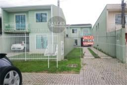 Sobrado/casa novo, Fazendinha, 3 dorm., suíte 330.000. Use FGTS, carta, carro, financia