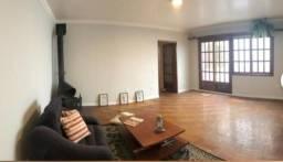Apartamento à venda com 3 dormitórios em Farroupilha, Porto alegre cod:9918156