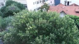 Apartamento para alugar com 3 dormitórios em Copacabana, Rio de janeiro cod:GIAP31277