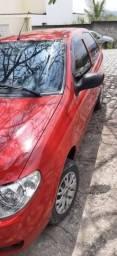 Fiat palio 1.0 fire ,2015, passo financiamento - 2015