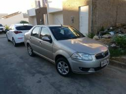 Siena 1.4 2012/13 completo doc.pago até 2021 tl *zap - 2012