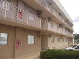 Kitnet com 15 dormitórios à venda, 1000 m² por R$ 3.000.000,00 - Dom Aquino - Cuiabá/MT