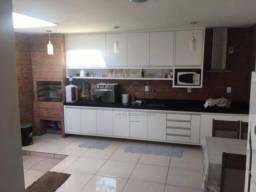 Casa no Condomínio Rio Cachoeirinha à venda, 3 quartos 75 m² por R$ 266.000 - Jardim Imper