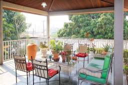Casa com 3 dormitórios à venda, 345 m² por R$ 1.400.000,00 - Jardim Cuiabá - Cuiabá/MT