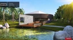 Terreno à venda,Supremo Itália, 720 m² por R$ 550.000 - Jardim Itália - Cuiabá/MT