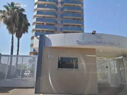 Apartamento no Edifício Tropical Castelo Branco com 3 dormitórios à venda, 208 m² por R$ 6