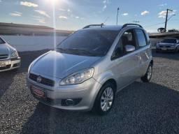Fiat Idea ATTRACTIVE 1.4 8V