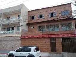 Excelente 2 casas Vila Nova Vila Velha