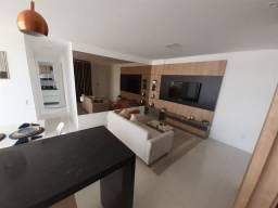 Apartamento para Locação - Residencial Jacarandá - 2 quartos - Eusébio