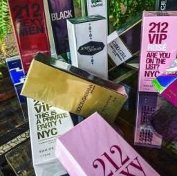 Super Combo 30 perfumes Importados Renda Extra!!!!!
