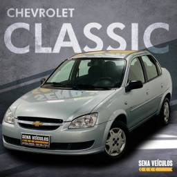 Classic 1.0 Completo 2012