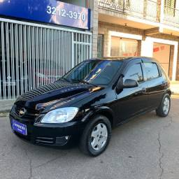 GM Celta Spirit 1.0 2011 Flex