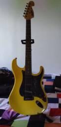 Guitarra Memphis semi profissional
