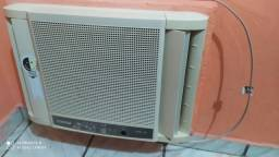 Ar-condicionado 9000BTUS