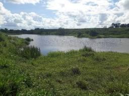 Fazenda com 770 hectares na região de São Gonçalo do Amarante
