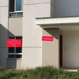Excelente Duplex  sendo  3/4 e uma suíte e closet  Pronta pra morar