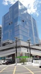 Sala-Comercial-para-Venda-em-Ponta-Verde-Maceio-AL