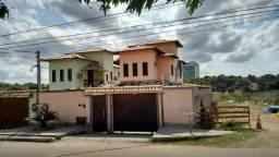 320MIL Casa 03 quartos com Mobilía - Nova Cidade -Itaboraí