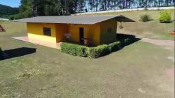 08-Vendo essa fazenda próximo a São Paulo
