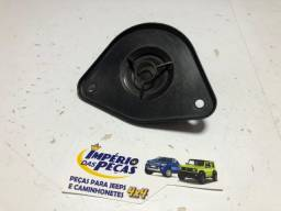 Moldura Tweeter Nova S10 13/18 Original * #10245