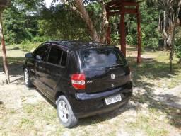 Carros utilitarios e vans
