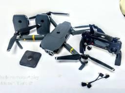 DRONE MAVIC PRO