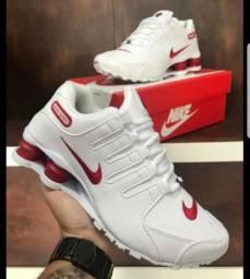 Nike Shox Premium NZ