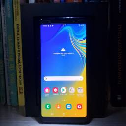 Sansung Galaxy A7 Black Friday
