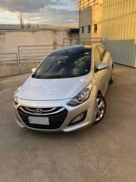 Hyundai i30 1.8 2015
