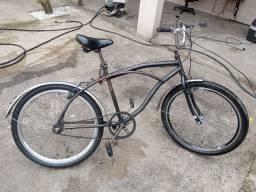 Beach bike 250$ ou rolo em 29 com nota