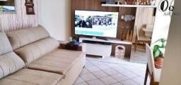 Apartamento à venda com 3 dormitórios em Estreito, Florianópolis cod:2048