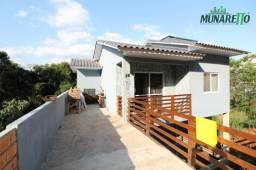 Casa à venda com 2 dormitórios em Sintrial, Concórdia cod:3970