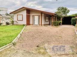 Casa 4 dormitórios ou + para Venda em Balneário Pinhal, Centro, 4 dormitórios, 1 suíte, 1