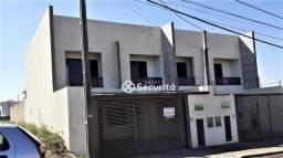 8413 | Sobrado à venda com 3 quartos em Santa Cruz, Cascavel