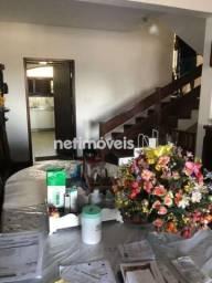 Casa à venda com 5 dormitórios em Caminho das árvores, Salvador cod:823594