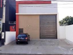 Escritório para alugar com 2 dormitórios em Nova alianca, Ribeirao preto cod:L2646
