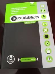 Psicofármacos: Consulta Rápida