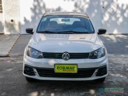 Volkswagen Gol TL