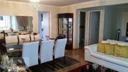 Apartamento com 4 dormitórios à venda, 127 m² por R$ 899.000,00 - Mooca - São Paulo/SP