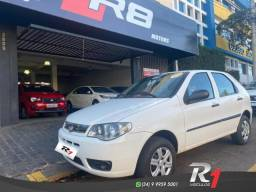 FIAT PALIO 1.0 FIRE MANUAL 4P FLEX 2016