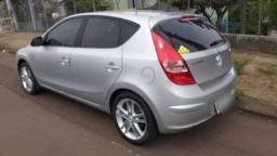 Hyundai i.30 2.0 2012