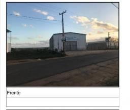 ARAPIRACA - VERDES CAMPOS - Oportunidade Caixa em ARAPIRACA - AL | Tipo: Gleba Urbana | Ne