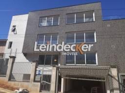 Apartamento à venda com 3 dormitórios em Três figueiras, Porto alegre cod:10102