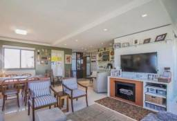 Apartamento à venda com 3 dormitórios em Moinhos de vento, Porto alegre cod:2665