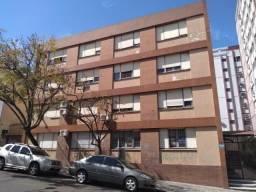 Apartamento para alugar com 3 dormitórios em Centro, Santa maria cod:13658