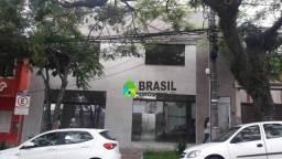 Sala para alugar, 80 m² por R$ 2.200,00/mês - Centro - Poços de Caldas/MG