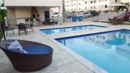 Apartamento Estilo Flat Disponível Réveillon