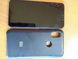 Vendo Xiaomi Redmi Note 6 Pro 64gb