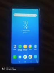 Asus ZenFone live 2 32 GB
