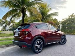 Honda HRV EX 2019 21 mil km